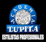 Academia Lupita
