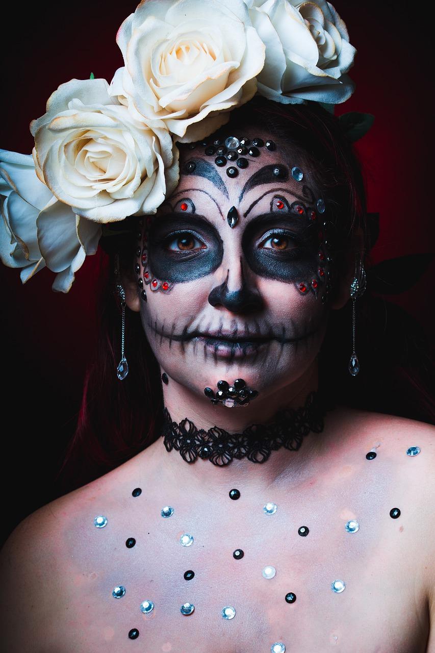 catrina, halloween, death-4622057.jpg